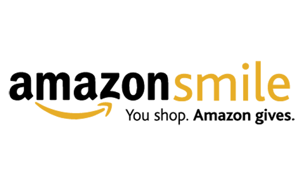 Shop at Amazon Smile and Support Hoja Nueva!